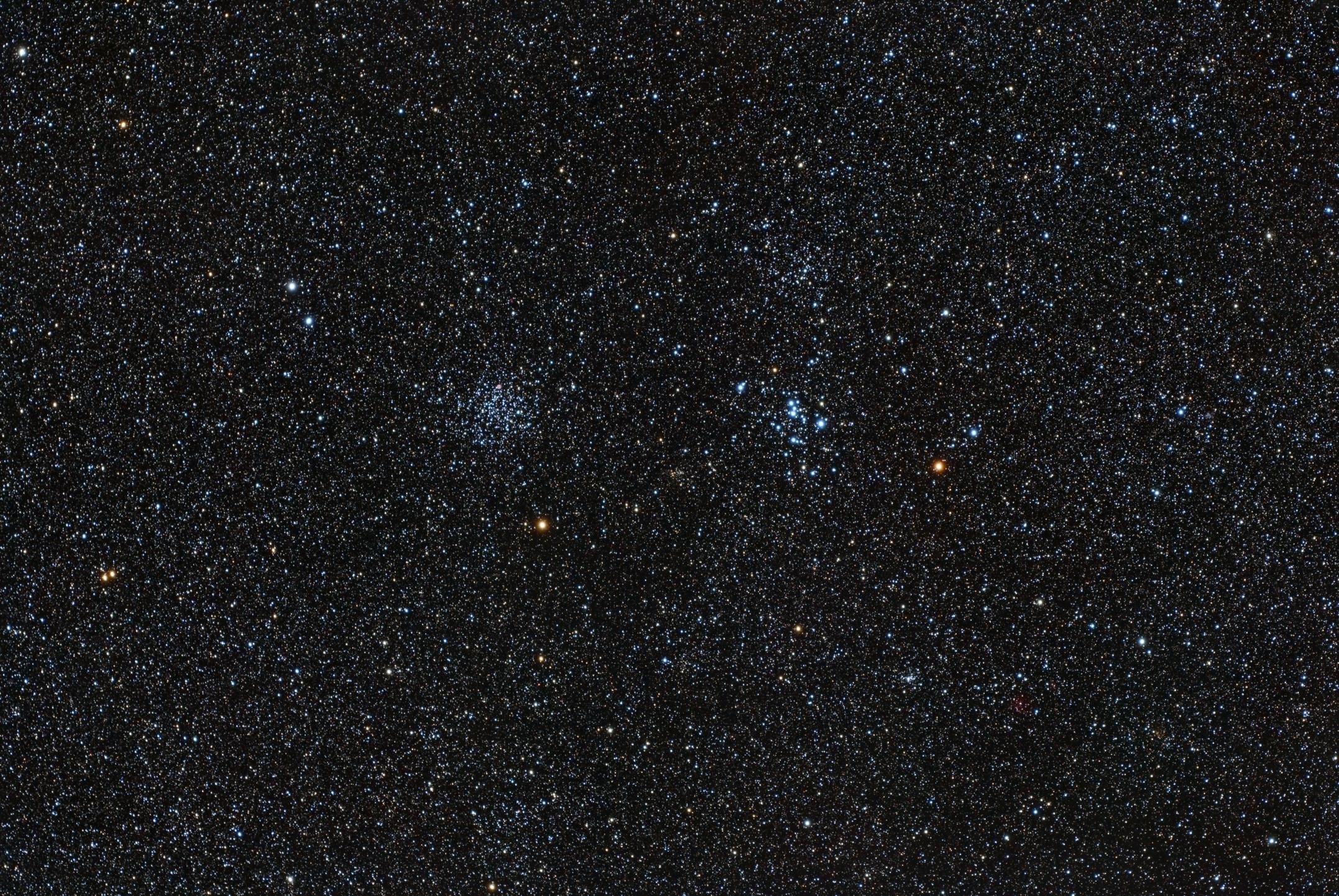 M46_47_S.jpg