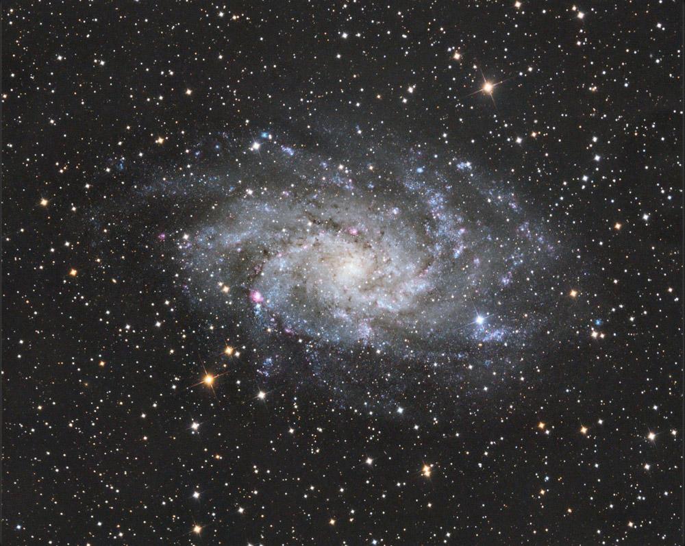 M33_LRGB_GWKIM_03Sep2013_under400k.jpg