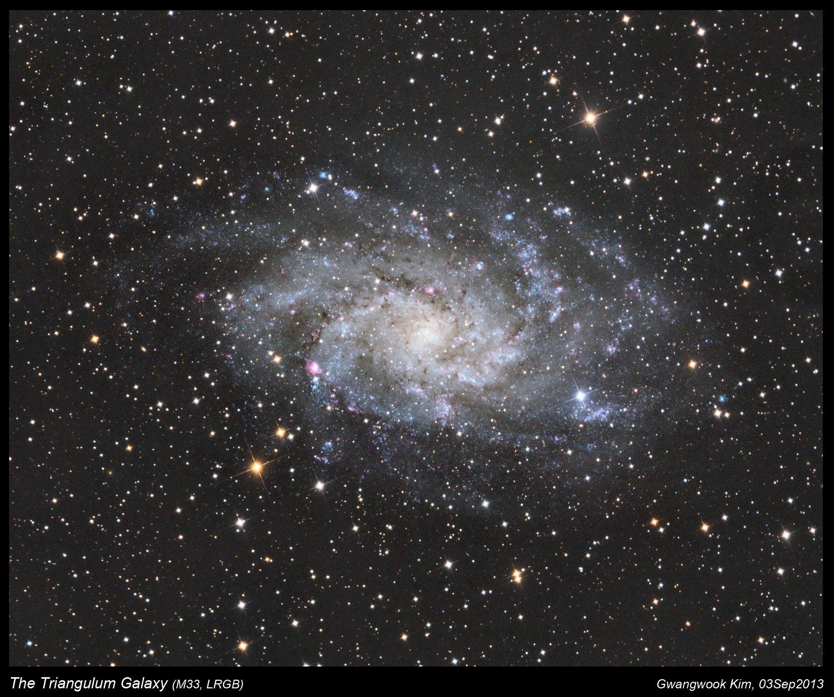 M33_LRGB_GWKIM_03Sep2013_s.jpg