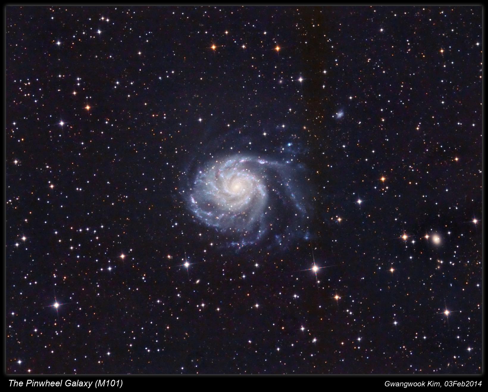 M101_LRGB_GWKIM_03Feb2014.jpg
