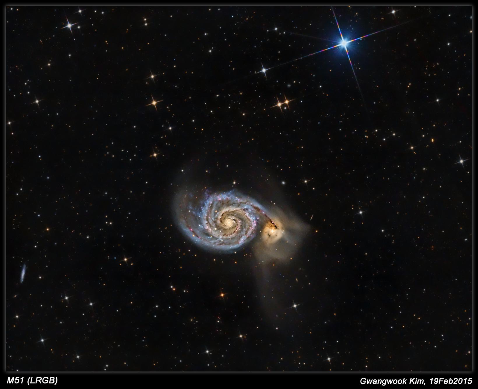 M51_LRGB_gwkim_19Feb2015_s.jpg
