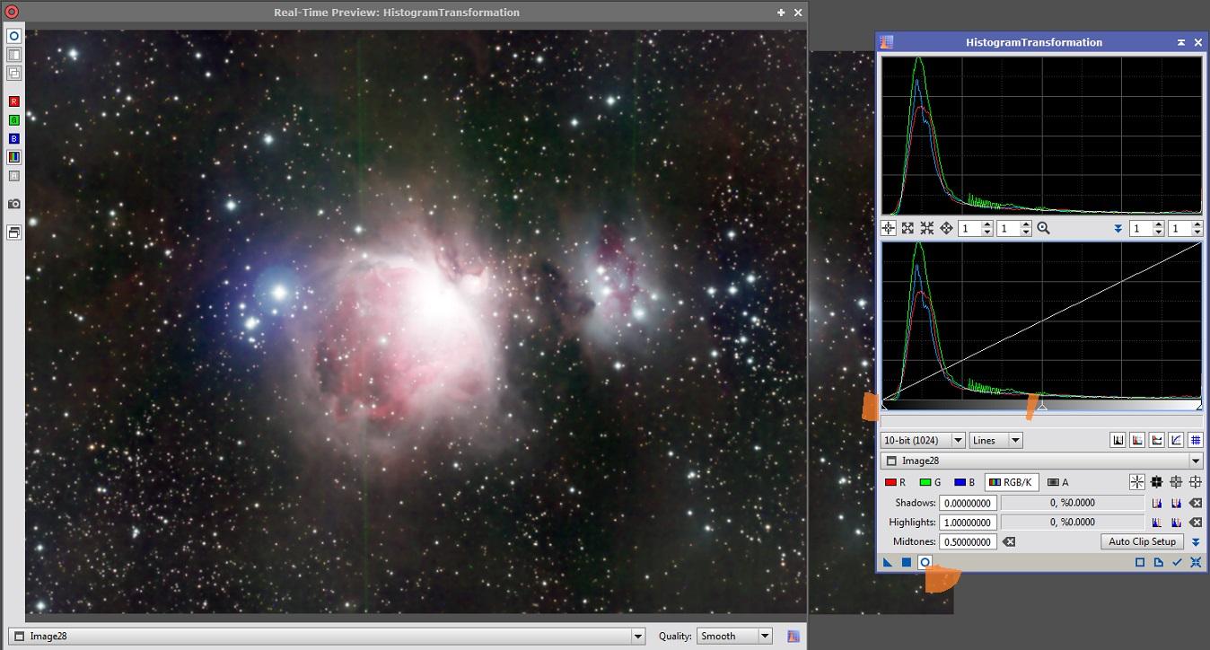 HT-RGB.jpg